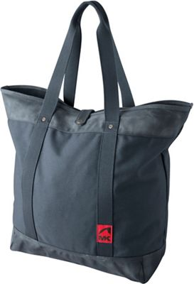 Mountain Khakis Carry All Tote Bag