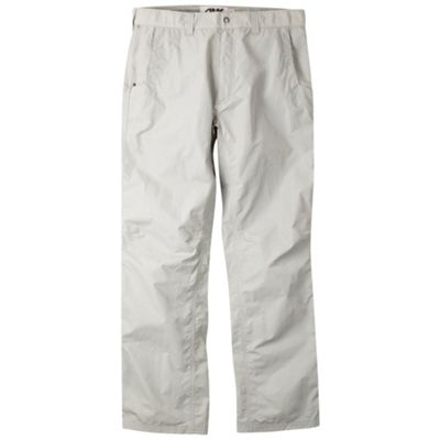 Mountain Khakis Men's Equatorial Pant