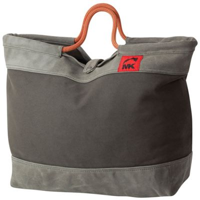 Mountain Khakis Market Tote Bag