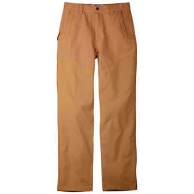 Mountain Khakis Men's Original Field Pant