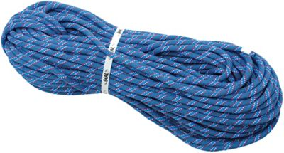 Beal Flyer II 10.2 mm DryCover Rope