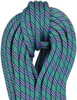 Beal Flyer II 10.2 mm Standard Rope