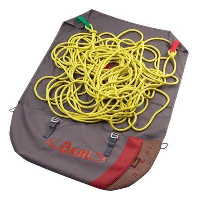 Beal Folio Rope Bag