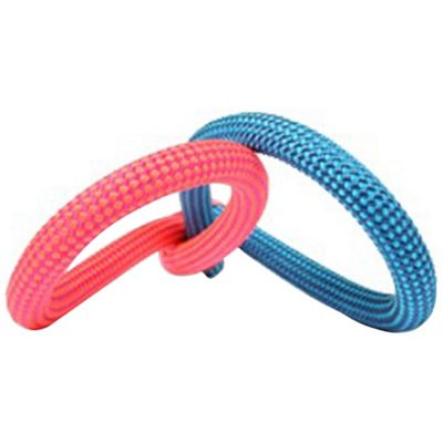 Edelweiss Performance 9.2mm Rope
