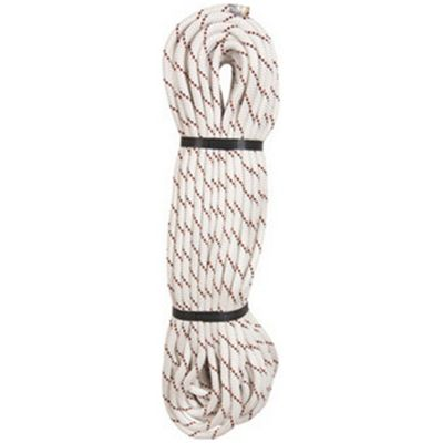 Edelweiss Static Caving 10.5mm Rope