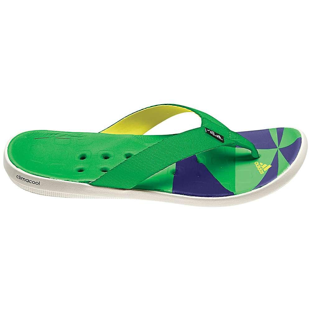 99f81cd1fa7c Adidas Men s climacool Boat Flip Sandal - Moosejaw
