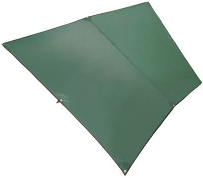 Terra Nova Competition Tarp 2