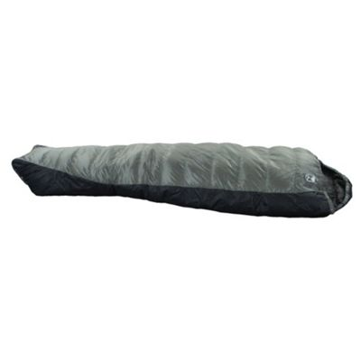 Terra Nova Laser 300 Sleeping Bag