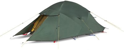 Terra Nova Super Quasar 2-3 Person Tent