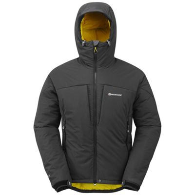 Montane Men's Ice Guide Jacket