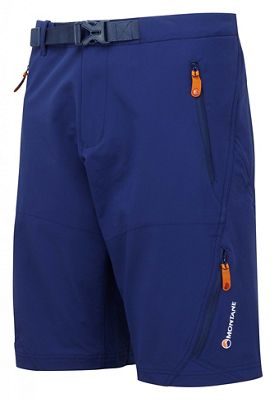 Montane Men's Terra Alpine Short