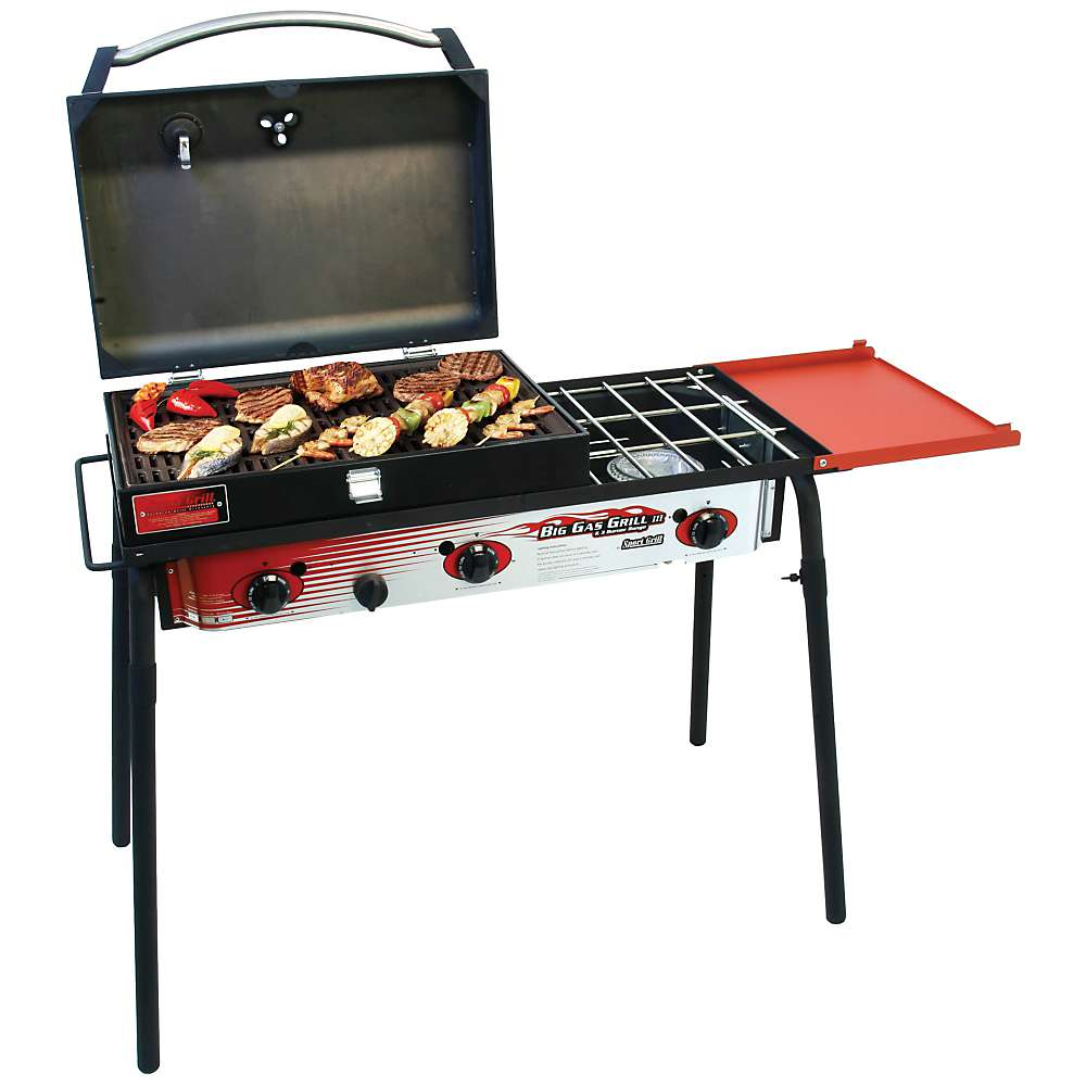 camp chef big gas grill moosejaw. Black Bedroom Furniture Sets. Home Design Ideas
