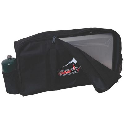 Camp Chef Carry Bag for Mountain Series Stoves
