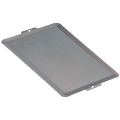 Camp Chef Mountain Series Steel Griddle