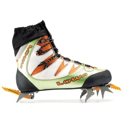 Lowa Men's Ice Comp IP GTX Boot