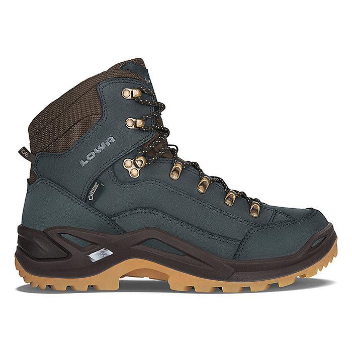 f29a33e3a28 Lowa Men's Renegade GTX Mid Boot