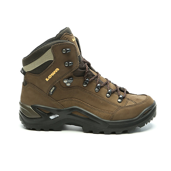 38fc1d0a964ec3 Lowa Men's Renegade GTX Mid Boot - Moosejaw