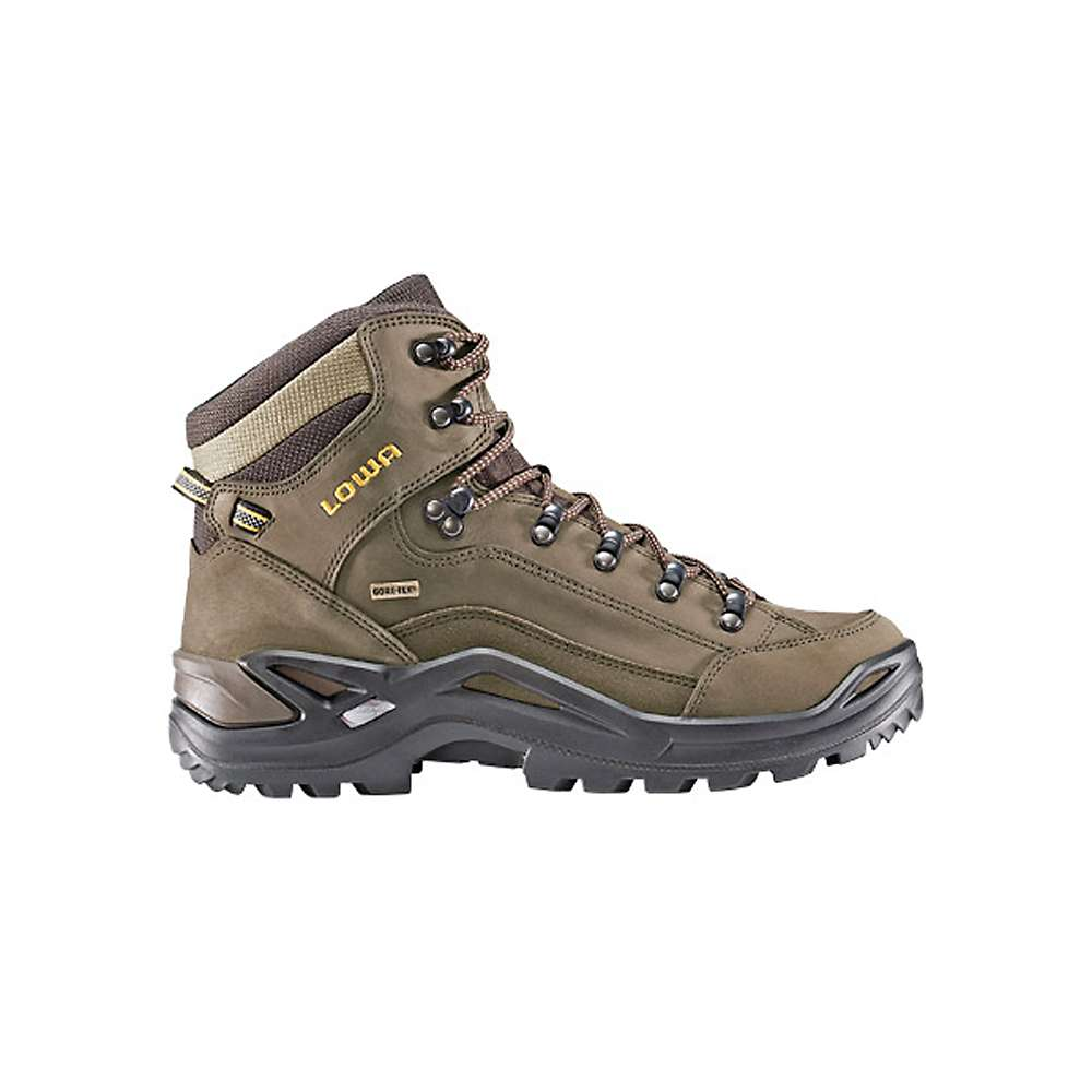 best quality best buy good Lowa Men's Renegade GTX Mid Boot