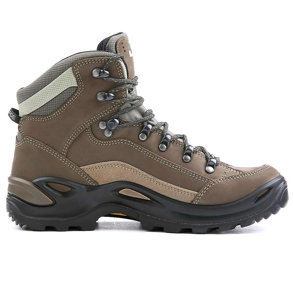 lowa women 39 s renegade gtx mid boot moosejaw. Black Bedroom Furniture Sets. Home Design Ideas