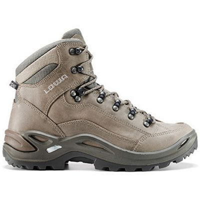 Lowa Women's Renegade LL Mid Boot