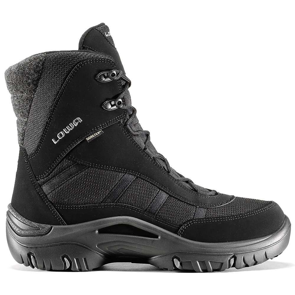 lowa s trident ii gtx boot mountain steals