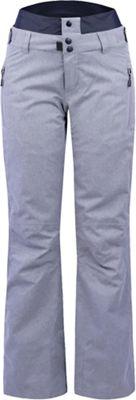 Boulder Gear Women's Luna Pant