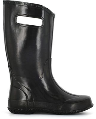 Bogs Kids' Solid Rainboot