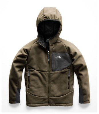 85b7e193dc90 The North Face Kids  Jackets and Coats - Moosejaw