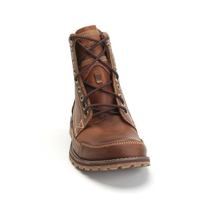 10066356e70e Timberland Men s Earthkeepers Originals 6 Inch Boot - Moosejaw