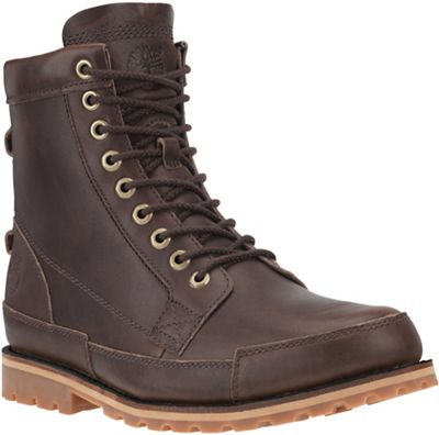 Timberland Men's Earthkeepers Originals 6 Inch Boot