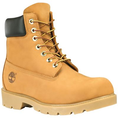 Timberland Men's Timberland Icon 6 Inch Basic Boot