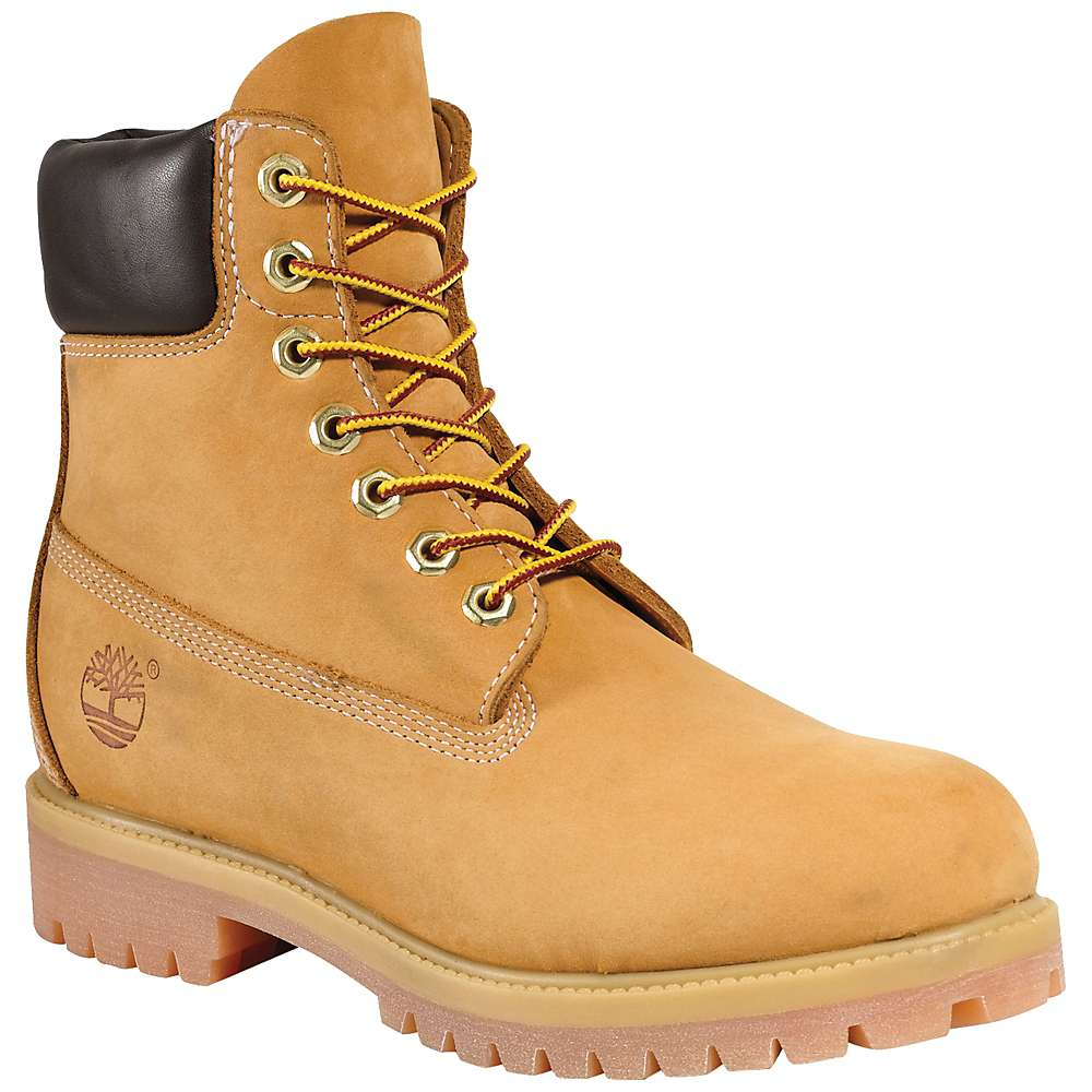 bf6375a2446 Timberland Men s Timberland Icon 6 Inch Premium Boot - Moosejaw