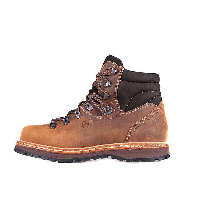 fac0ef65102 Hanwag Men's Bergler Boot - Moosejaw