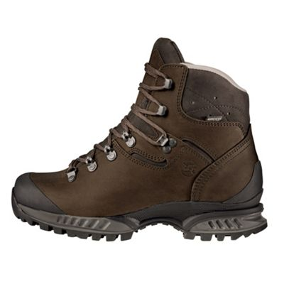 Men S Gore Tex Boots Men S Gore Tex Shoes Men S Gtx Shoes