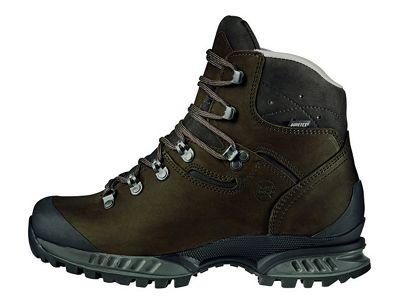 hanwag boots hanwag shoes moosejaw com