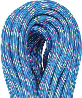 Beal Iceline 8.1mm Dry Cover Rope