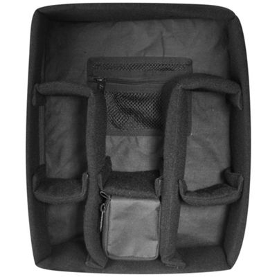 Fjallraven Kanken Photo Insert
