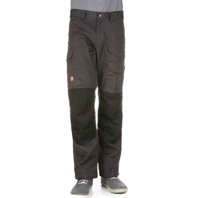 512780056a910 Fjallraven Men s Vidda Pro Trousers