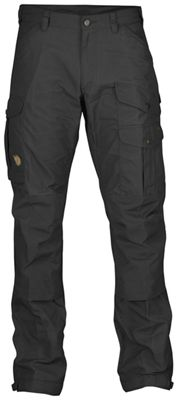 Fjallraven Men's Vidda Pro Trousers