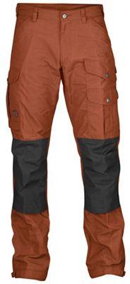 Fjallraven Men's Vidda Pro Trousers