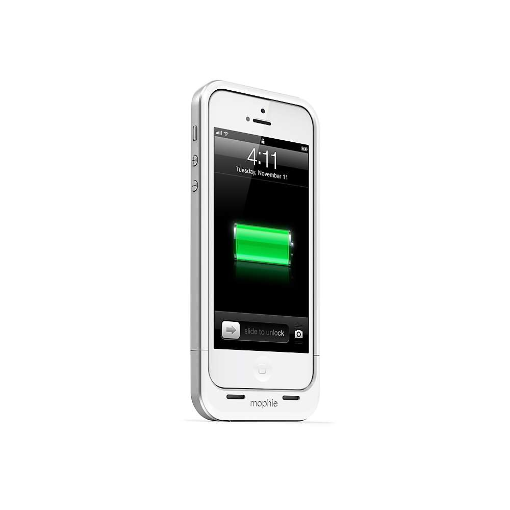 iphone 5c mophie mophie juice pack air for iphone 5 moosejaw 11109