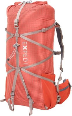 Exped Women's Lightning 45 Pack