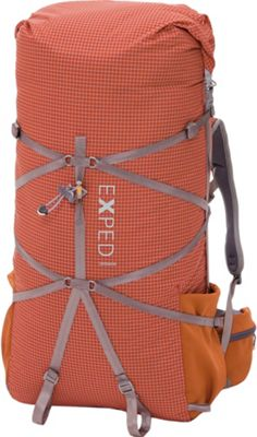 Exped Women's Lightning 60 Pack