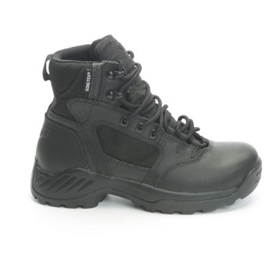 Danner Women's Kinetic 6IN GTX Boot