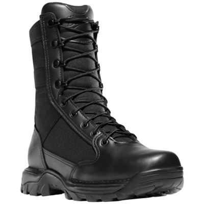 Danner Men's Rivot TFX 8IN GTX Boot