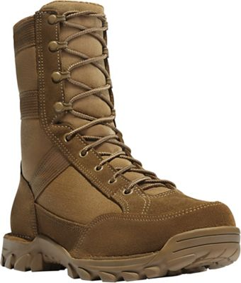 Danner Men's Rivot TFX 8IN Boot
