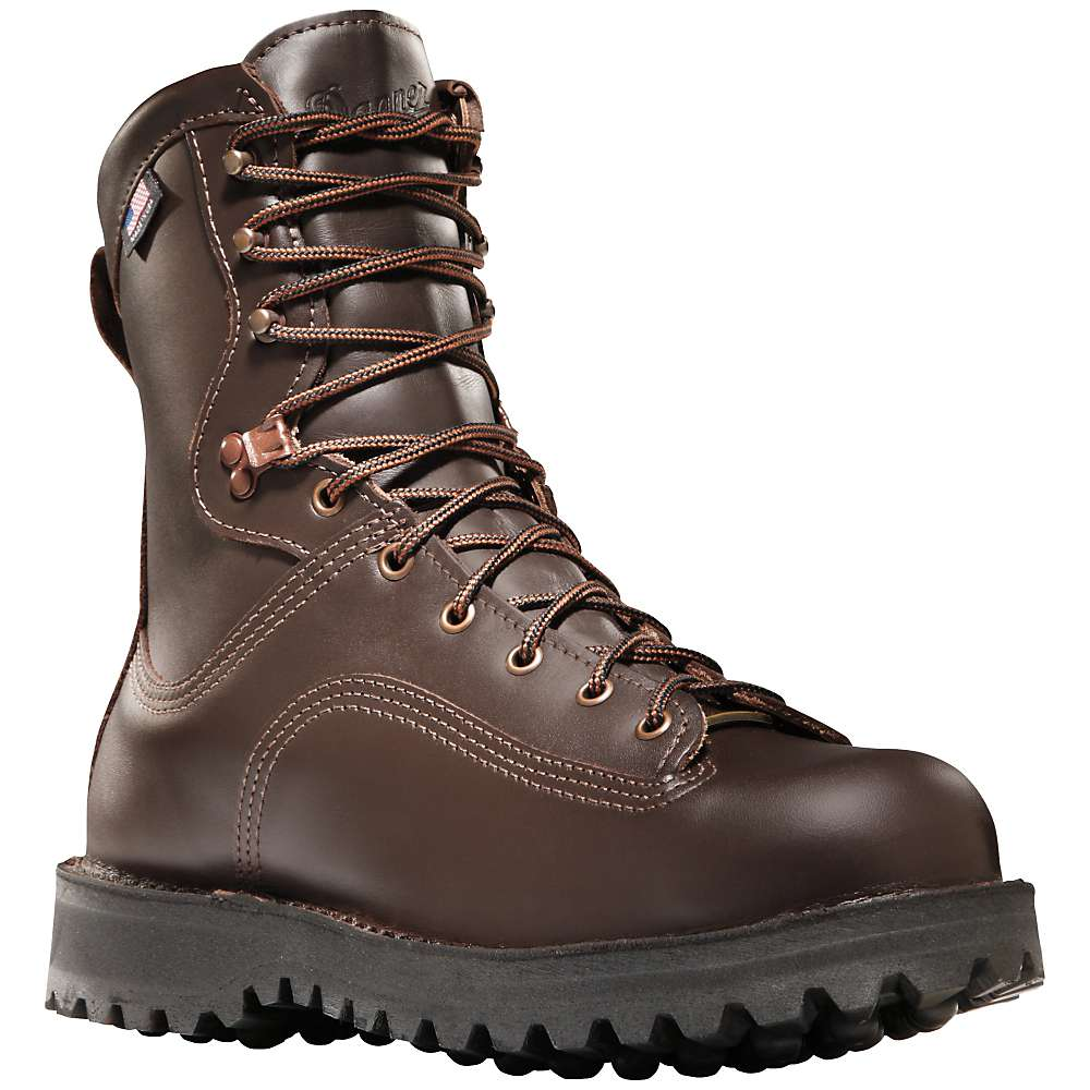 Danner Men's Santiam Boot - at Moosejaw.com