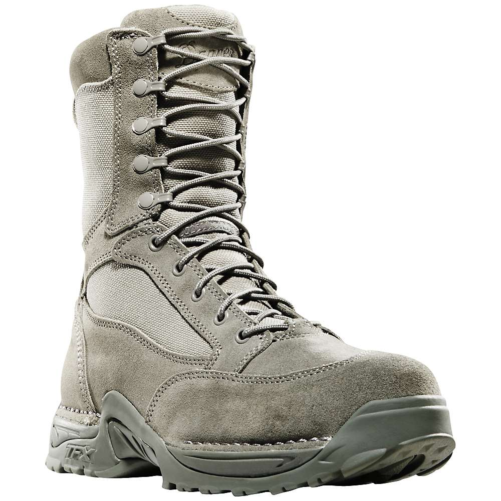Danner Men's USAF TFX 8IN Insulated NMT GTX Boot - at Moosejaw.com