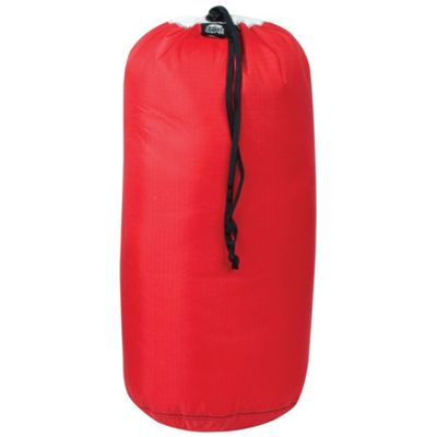 Granite Gear Toughsacks Pack - Set of 3
