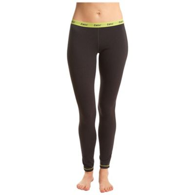 Tasc Women's Level B Base Layer Pant